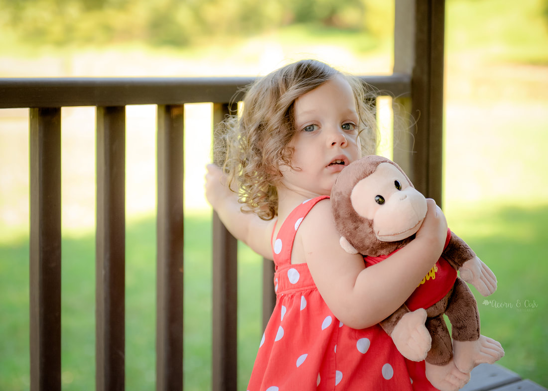 Acorn & Oak Photography | Ironton, OH - Ashland, KY - Huntington, WV | Family & Birth Photographer